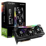 EVGA GeForce RTX 3070 Ti FTW3 ULTRA GAMING 8GB Video Card