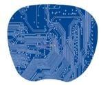 Kensington Mouse Pads Ultra-thin 1mm (200014)