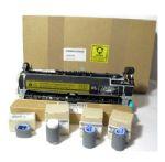 HP LJ4300 Maintenace Kit 220 Volt Preventative