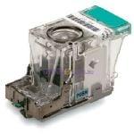 HP - 5000-staple Cartridge (C8092A)