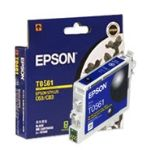 Epson T0561 Stylus Photo Black Ink 420 pages (T056190)