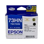 Epson T104194 High Capacity Black Ink Twin Pack