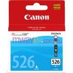 Canon CLI526C Cyan Ink Catridge