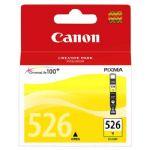 Canon CLI526Y -Yellow Ink Catridge