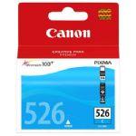 Canon Cyan Ink Tank CLI526C(CLI-526C)