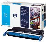 HP Cyan Toner Cartridge 12K pages (C9731A)