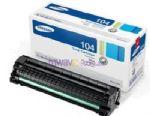 Samsung MLT-D104S/SEE Toner cartridge 1 x black