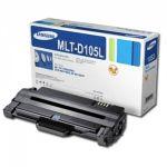 Samsung MLT-D105L/SEE Black Toner / Drum