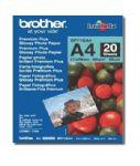Brother Innobella Premium Plus BP71GA4 Various Printer