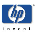 HP 3 Year Onsite Exchange for Officejet Pro Printer Series E SVC (UG469E)