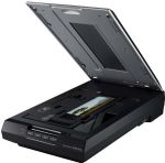 Epson Perfection V600 Photo Flatbed scanner USB