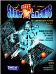 Short Circuits Book Volume II