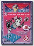 Short Circuits Book