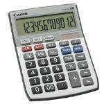Canon LS-121TS 12-Digit Desktop Display Calculator