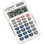Canon LS-330H 8-Digit Handheld Calculator
