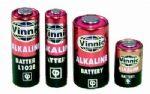 12 Volt Car remote Alkaline Battery