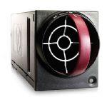 HP BLC7000 Enclosure Single Fan Option Kit (412140-B21)