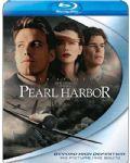 Pearl Harbor - Buena Vista (Blu-Ray)
