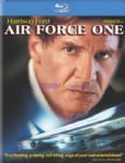 Air force One - Sony Pictures (Blu-Ray)