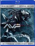 Alien Vs Predator: 2 Requiem - 20th Century Fox (Blu-Ra