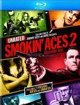 Smokin'' Aces 2: Assassins'' Ball - Universal Studios (Bl
