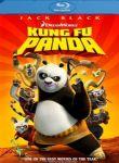 Kung Fu Panda - DreamWorks (Blu-Ray)