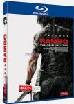 Rambo - Sony Pictures (Blu-Ray)
