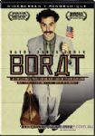 Borat - Fox (DVD)