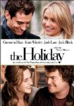 The Holiday - Sony Pictures (DVD)