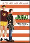 Juno - 20th Century Fox (DVD)