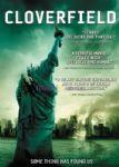Cloverfield - Paramount (DVD)