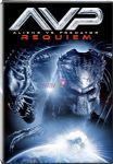 Alien Vs Predator 2: Requiem (Uncut) - 20th Century Fox