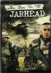 Jarhead - Universal Studios (DVD)