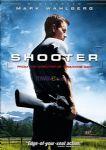 Shooter - Paramount (DVD)