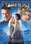 Stardust - Paramount (DVD)