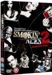 Smokin'' Aces 2: The Assassins Ball - Universal Studios