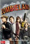 Zombieland - Sony Pictures (DVD)