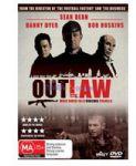 Outlaw - AIE (DVD)