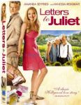 Letters to Juliet - Sony Pictures Home Entertainment (D