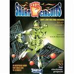 Short Circuits Vol. 3