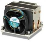 Intel Thermal Solution for Xeon E5-2600 Series Socket 2011 CPU