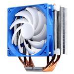 SilverStone Argon Series AR03 PWM CPU Cooler