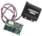Adaptec AFM-700 Flash Module - 2275400-R