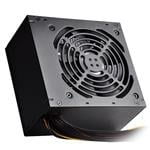 SilverStone Strider Essential ST50F-ES230-V2 500W 80+ Power Supply