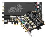 ASUS Essence STX II 7.1 Channel PCI-Express Sound Card