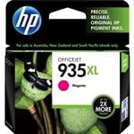 HP #935 Magenta XL Ink C2P25AA 825 pages Magenta