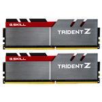 G.Skill Trident Z 16GB (2x 8GB) DDR4 3000MHz Memory