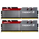 G.Skill Trident Z 16GB (2x 8GB) DDR4 3200MHz Memory