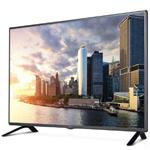 "LG 28LY330C 28"" Commercial Lite Integrated LED HDTV"