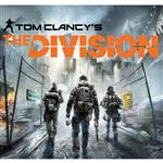 Tom Clancy The Division - PC (Digital Code)